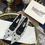 Balenciaga Shoes dBalen303