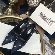 Balenciaga Shoes dBalen304