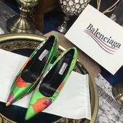 Balenciaga Shoes dBalen305