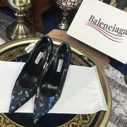 Balenciaga Shoes dBalen308