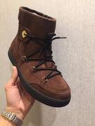 Moncler Women Boots jlM017