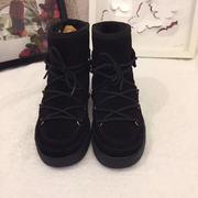 Moncler Women Boots jlM019