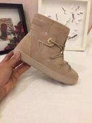 Moncler Women Boots jlM020