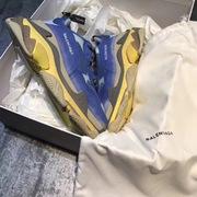 Balenciaga Shoes mBalen309