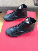 Gucci Men Shoes agum1014