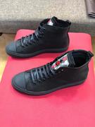 Gucci Men Shoes agum1015