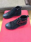 Gucci Men Shoes agum1016