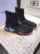 Balenciaga Shoes dBalen315