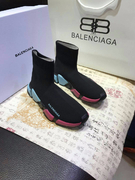 Balenciaga Shoes dBalen316