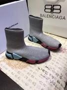Balenciaga Shoes dBalen317