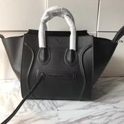 Celine Phantom 30cm Bag cce320