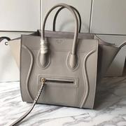 Celine Phantom 30cm Bag cce321