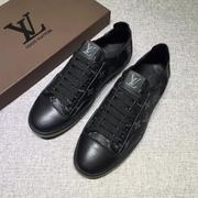 LV Men Shoes ylvm1103