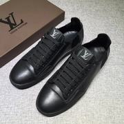 LV Men Shoes ylvm1106