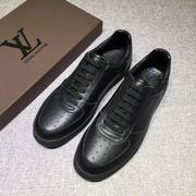 LV Men Shoes ylvm1108