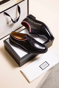 Gucci Men Loafers sgum1020