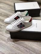 Gucci Men Shoes sgum1021