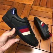 Gucci Men Shoes sgum1022