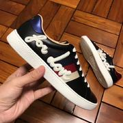 Gucci Men Shoes sgum1023