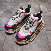 Balenciaga Triple-Sneakers zBalen320
