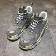 Balenciaga Triple-Sneakers zBalen321