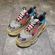 Balenciaga Triple-Sneakers zBalen322
