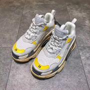 Balenciaga Triple-Sneakers zBalen326