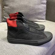 Off White Men Shoes dOW024