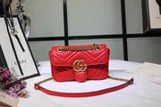 Gucci 446744 Bag yhguba1743