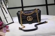 Gucci 446744 Bag yhguba1748
