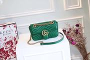 Gucci 446744 Bag yhguba1758