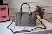 Gucci 387601 Bag yhguba1766