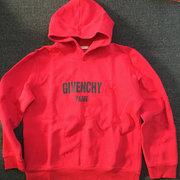 Givenchy Hoody jbgc416