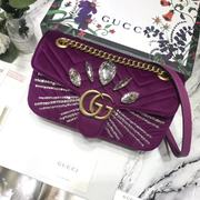 Gucci 443497 Bag cguba1770