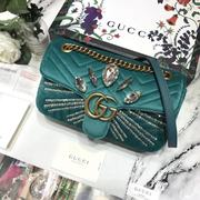 Gucci 443497 Bag cguba1771