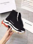 Balenciaga Triple-Sneakers dBalen329