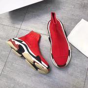 Balenciaga Triple-Sneakers dBalen331