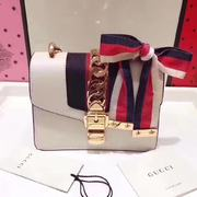 Gucci 431666 Bag yhguba1778