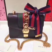 Gucci 431666 Bag yhguba1779