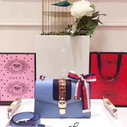 Gucci 421882 Bag yhguba1781