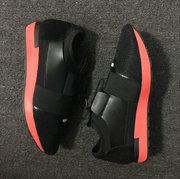 Balenciaga Men&Women Sneakers jBalen271