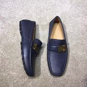 LV Men Shoes nlvm1122