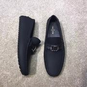 LV Men Shoes nlvm1125