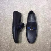 LV Men Shoes nlvm1127