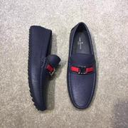 LV Men Shoes nlvm1128