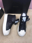 Rick Owens Shoes xRO0177