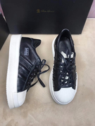 Rick Owens Shoes xRO0183