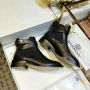 Givenchy Boots jlgiven123