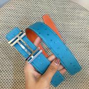 Hermes Belts ycheb232