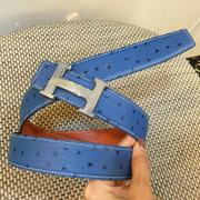 Hermes Belts ycheb234